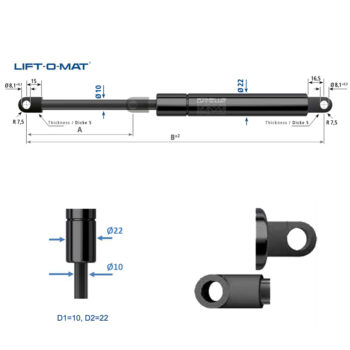 liftomat-10x22-con-foro