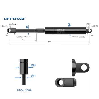 liftomat-14x28-con-foro