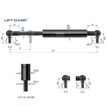 liftomat-14x28-con-perno